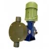 BOMBA DOSIFICADORA MEMBRANA TRIFASICA 230/400 V 0.33cv EN PVC DRM-11X90