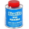 ADHESIVO 250ml BLUETITE