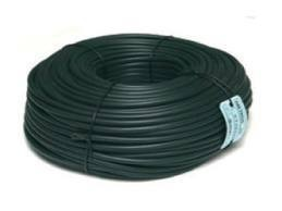MICROTUBO PVC 4 x 6 (350 mtrs)