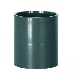 MANGUITO PVC ENCOLAR