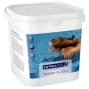 CLORO TABLETA ACTION-10 DESINF. MULTIACCION 5 KG ASTRALPOOL