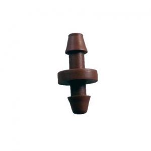CONEXIÓN TOMA PARA MICROTUBO 6mm