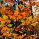 cuidados de jardín otoñal en septiembre